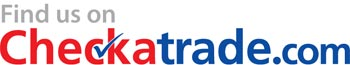 Checkatrade Roofers Chessington