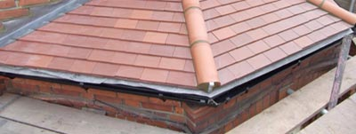Guttering Downpipes Surrey